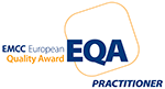 EQA practitioner