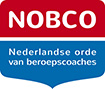 Nobco