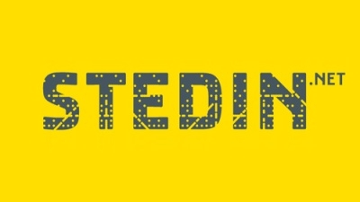 Stedin
